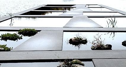 Jardin botanique bordeaux bastide rive droite for Appartement bordeaux jardin botanique