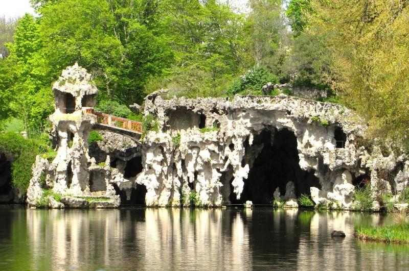 parc-majolan-blanquefort-bordeaux-33