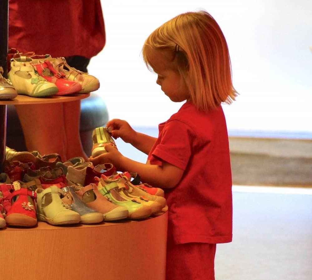 ea616760e2bd8 Chaussures bébé et enfant à Bordeaux   le bon plan d un spécialiste