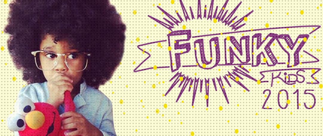 funky-kids-fete-musique-2015