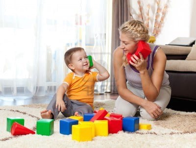 plafond page emploi assistante maternelle