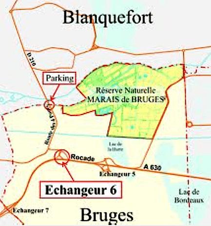 reserve-naturelle-bruges-parc-ornithologique-bordeaux-33-adresse