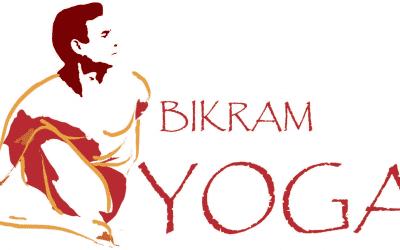 Yoga Bordeaux adultes et enfants – Le Bikram – l'interview