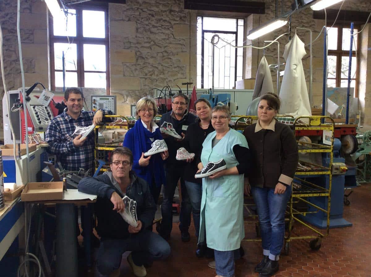 visite de l atelier du chalet aquitain le samedi 21 mai 2016 enfant bordeaux fr