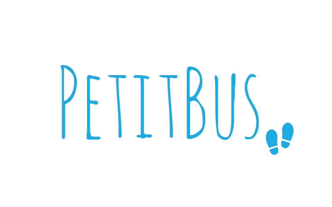 Petitbus, l'accompagnement mutualisé des enfants à l'école