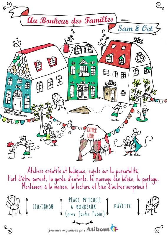 25af7df73811 Au Bonheur des Familles - enfant-bordeaux.fr