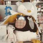 magasin-jouets-bordeaux